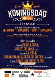 Koningdag_2016-poster