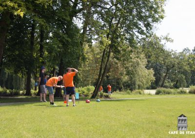 2016-0710 2337 CAFE DE STAM - Footgolf Joure (© Foto: Marjan Visser - www.marjanvisser-photography.com)