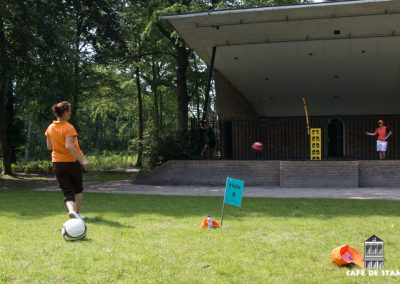 2016-0710 2426 CAFE DE STAM - Footgolf Joure (© Foto: Marjan Visser - www.marjanvisser-photography.com)