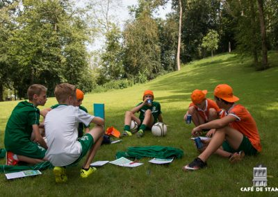 2016-0710 2430 CAFE DE STAM - Footgolf Joure (© Foto: Marjan Visser - www.marjanvisser-photography.com)