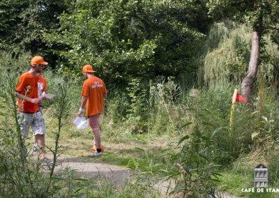 2016-0710 2441 CAFE DE STAM - Footgolf Joure (© Foto: Marjan Visser - www.marjanvisser-photography.com)