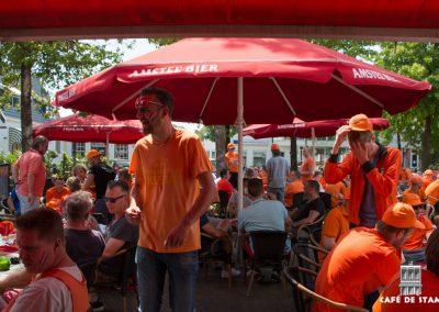 2016-0710 2296 CAFE DE STAM - Footgolf Joure (© Foto: Marjan Visser - www.marjanvisser-photography.com)