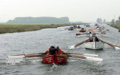 Grutte Bear opnieuw Fries kampioen, Lytse Bear nipt tweede